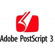 Xerox adobe postscript 3 versalink c70xx accessori multifunzione a3 Piccoli elettrodomestici casa Elettrodomestici