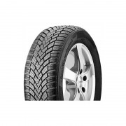 Continental Contiwintercontact Ts 850 205 55 16 91h Pneumatico Invernale