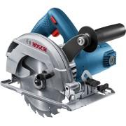 Kružna testera-cirkular Bosch GKS 600 (06016A9020)