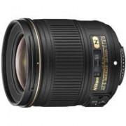 Nikon Objektiv AF-S NIKKOR 28 mm f/1,8G 16907