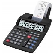 Casio Kalkulator Casio HR-150TEC + zasilacz