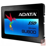 AData 256GB Ultimate SU800 3D NAND Flash, SATA3, 560/520MB/s (ASU800SS-256GT-C)