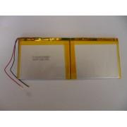Batería - Sony ACC-TRDCY, para Action Cams de Sony