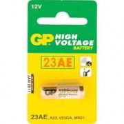 GP - 23AE Ultra Blister 1 pile 12v ( 23AE-C1 )