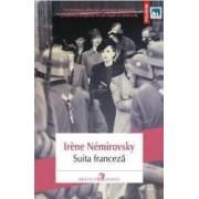 Suita Franceza - Irene Nemirovsky