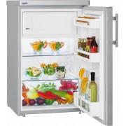 Хладилник, Liebherr Tsl1414, Енергиен клас: А+, 122 литра