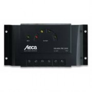 Regulador De Carga De Panel Solar De 10a Steca Solarix Prs 1010 12-24v