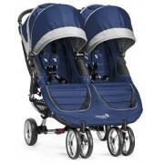 Baby Jogger Silla De Paseo Gemelar City Mini Baby Jogger 0m+