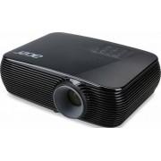 Videoproiector Acer P1386W DLP WXGA Negru