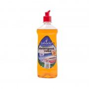 Detergent de vase Lebada 0.5l