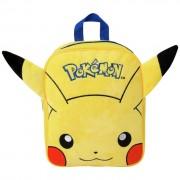 Pokémon Pikachu rugzak pluche