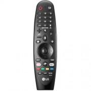Lg AN-MR18BA Magic Remote távirányító