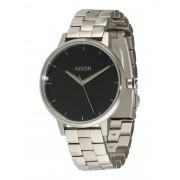Nixon Analoog horloge 'Kensington'