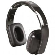 Hama Casti Revolution`Bluetooth,gri RS125017336