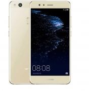 Huawei P10 Lite 4G 32GB 4GB RAM Dual-SIM platinum gold