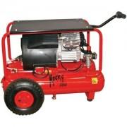 Byggkompressor Rocky 300-3 Rocky 300-3 3 Fas