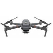 DJI Drone Mavic 2 Enterprise Dual (thermal)