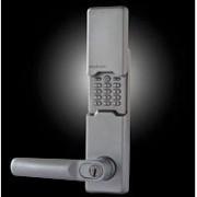 Sigurnosna Brava sa Pin kodom LP905