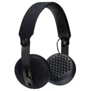 House of Marley Rise BT Black