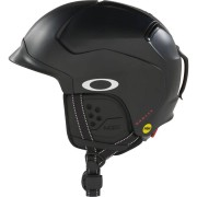 Oakley MOD5 MIPS matte black