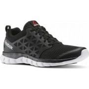Pantofi Sport Barbati Reebok Sublite XT Cushion 2 Marimea 43