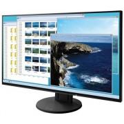 Eizo EV2451-BK LCD Monitor 23.8