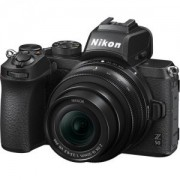 Z50 kit 16-50mm f/3.5-6.3 VR
