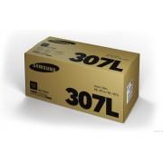 HP SAMSUNG TONER NERO MLT-D307L PER ML-4510ND, ML-4512ND, ML-5010ND, ML-5012ND, ML-5015ND, ML-5017ND (15000 PAG)