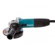 Polizor unghiular (flex) MAKITA GA5030R, 720 W, 125 mm
