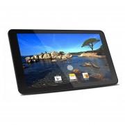 """Tablet DIGILAND 10.1"""" DL1008M"""