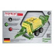 Tronico Junior Series Großpackenpresse Krone BiG Pack HighSpeed;