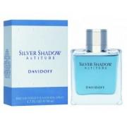 Silver Shadow Altitude Eau de Toilette Spray 50ml