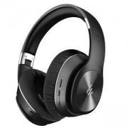 Безжични слушалки Edifier W828NB Active Noise Canceling Bluetooth Stereo Headphones, Black