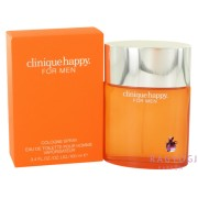 Clinique - Happy For Men (100ml) - Cologne
