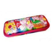 Limited offer: Peppa Pig Stationery pouch case