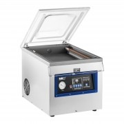 Vacuum Packaging Machine - 900 W