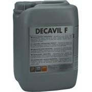 Odokujovač a odstraňovač cementov a hrdze Faren DECAVIL F 25kg