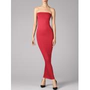 FATAL Dress - 3062 - M