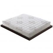 Materasso Memory 3 strati AirFoam 160x190