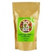 Cafea Verde Arabica Macinata cu Ghimbir Solaris 260gr