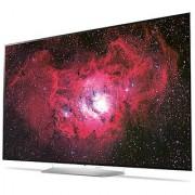 LG OLED65B7T 65 inches(165.1 cm) UHD OLED Tv