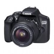 Digital Camera EOS-1300D 18-55 IS