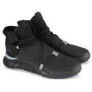 ADIDAS ORIGINALS TUBULAR X 2.0 PK Sneakers For Men(Black)