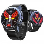Smartwatch Kospet Optimus Pro 4G 3GB RAM 32GB ROM 800mAh Waterproof 8.0MP 1.39inch Android7.1.1