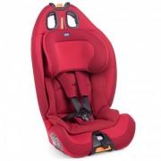 Auto sedište Chicco (9-36kg) Gro-Up 123 Red Passion crveni, 5100092