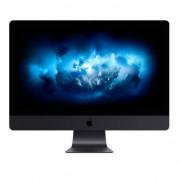 Apple iMac Pro 27 ин., Octa-Core 3.2GHz Retina 5K (модел Декември 2017)