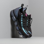 Nike Air Vapormax Run Utility Black/ Laser Fuchsia-Anthracite