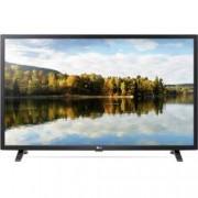 LG Electronics LED TV 80 cm 32 palec LG Electronics 32LM630B en.třída A+ (A+++ - D) DVB-T2, DVB-C, DVB-S, HD ready, Smart TV, WLAN, PVR ready, CI+ černá