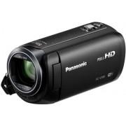 Panasonic Caméscope HC-V380 Noir