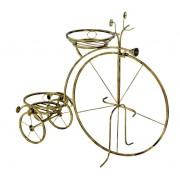 Kapelańczyk Kwietnik Rower duży - Kapelańczyk